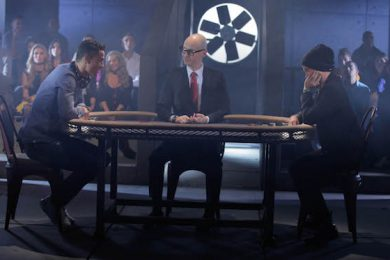 PokerStars_Duel_Aaron_Paul