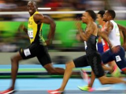 Usain-Bolt-2016-Gold-Medal-100m-Run-645×356