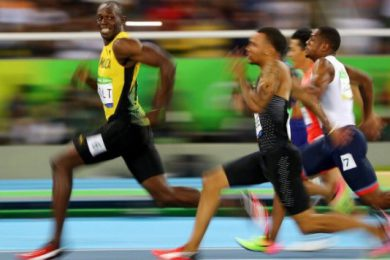 Usain-Bolt-2016-Gold-Medal-100m-Run-645×356