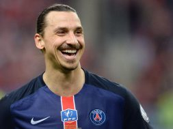 zlatan-ibrahimovic-wallpapers